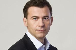 Europoseł Wojciech Olejniczak: Ceny surowców rolnych można stabilizować