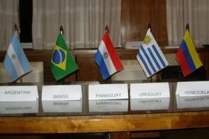 Eksperci: Nie należy spodziewać się szybko finalizacji rozmów z Mercosur
