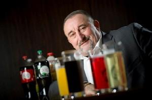 Prezes Zbyszka: Przejęcie Tradisu przez Eurocash nie dobre dla mniejszych producentów