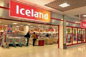Iceland chce wejść do Polski. Brytyjska sieć szuka partnerów