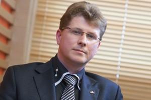 Roleski planuje wzrost nakładów inwestycyjnych w 2012 r.