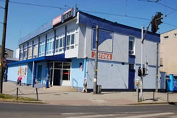 Sieć Zatoka kupiła OSM w Starogardzie Gdańskim