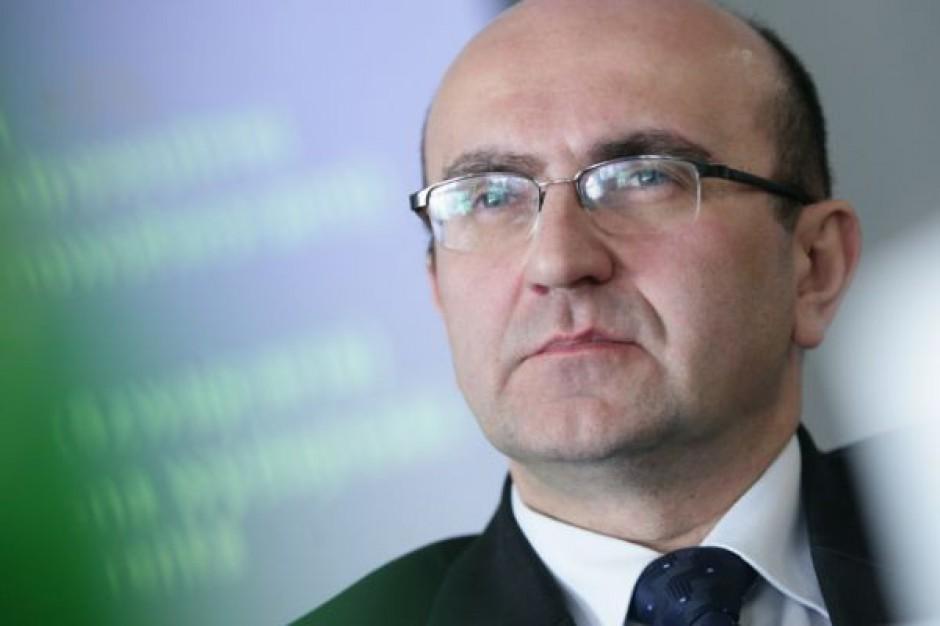 PFPŻ: Ministerstwo rolnictwa nie chce reformy rynku cukru. To wbrew interesowi konsumentów