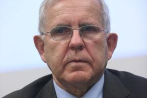 Prof. Pisula: W sprawie afery solnej potrzebna jest dogłębna analiza
