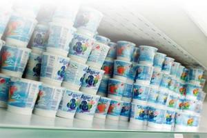 Rośnie skup i przetwórstwo mleka w Polsce i UE-27