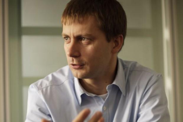 Członek zarządu Unilever: W lodach chcemy rosnąć szybciej niż rynek