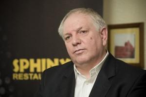 Prezes Sfinksa: Stale negocjujemy umowy najmu lokali, co widać po poprawie wyników