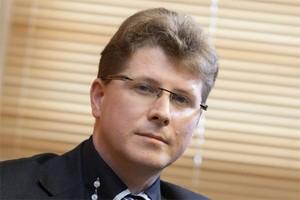 Nie boimy się kryzysu - wywiad z Tomaszem Petelickim z Firmy Roleski