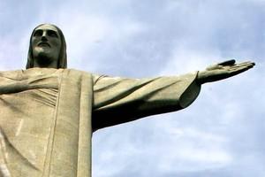 Brazylia - rynek dla zaawansowanych