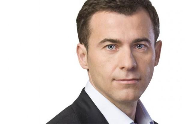 Najważniejsza jest gospodarka - wywiad z europosłem Wojciechem Olejniczakiem
