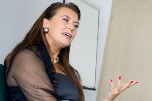 Wywiad z prezes ZM Madej & Wróbel: W biznesie nie liczy się płeć