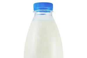 Mleko już nie sprzedaje się samo