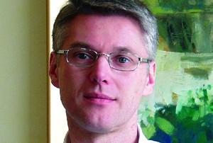 Kompania Piwowarska ma sposób na zwiększenie sprzedaży z okazji Euro 2012. Zatrudniła gwiazdy futbolu