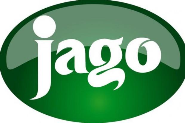 Jago: Wiceprezes zrezygnował z funkcji, bo nie akceptuje koncepcji restrukturyzacji spółki