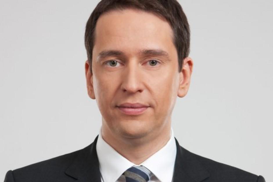 Ceny surowców powinny być stabilne - wywiad z prezesem Makaronów Polskich Pawłem Nowakowskim