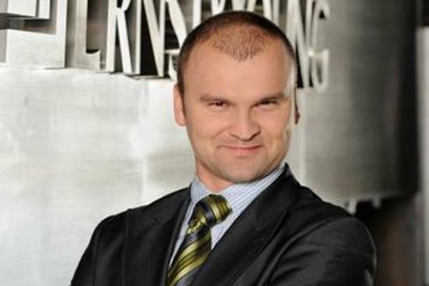 Integer.pl w ciągu 5 lat chce zainwestować w zagraniczną ekspansję około 350 mln euro