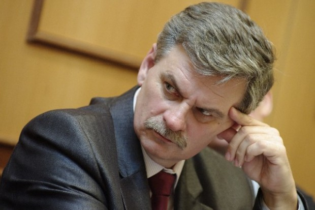 Prezes Pekpolu: Korzystamy z usług sprawdzonych dystrybutorów soli