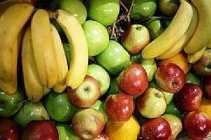 Globalne zbiory owoców i warzyw systematycznie rosną od pięciu lat