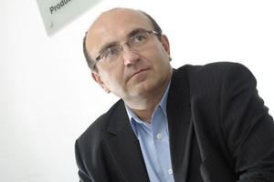 Dyrektor PFPŻ o aferze solnej: Trzeba ratować wizerunek polskiej żywności