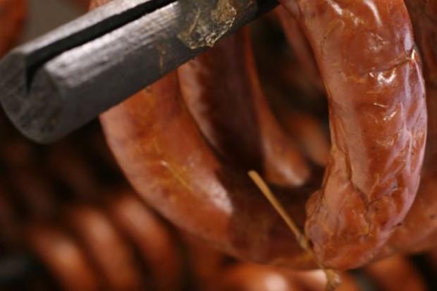 Afera solna: Wędliny Kresowiaczek dołączyły do listy bezpiecznych produktów