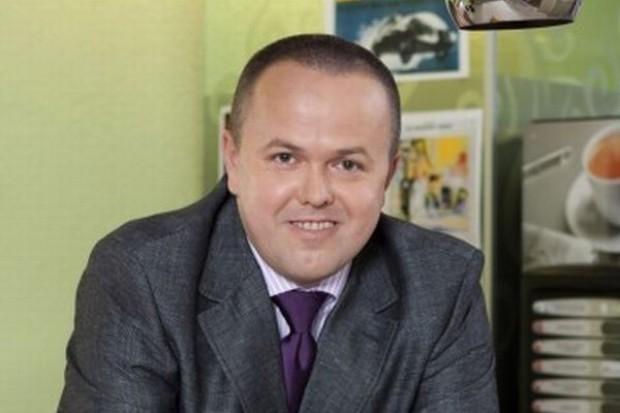 Prezes BP nt. współpracy z siecią Carrefour: Za wcześnie aby powiedzieć, że projekt będzie kontynuowany