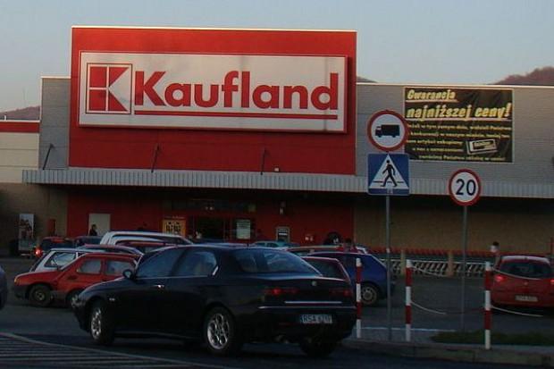 Empik: Projekt z Kauflandem nie spełnił wszystkich naszych oczekiwań