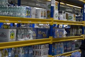 Rośnie liczba upadłości małych sklepów. W hurtowniach coraz więcej przejęć