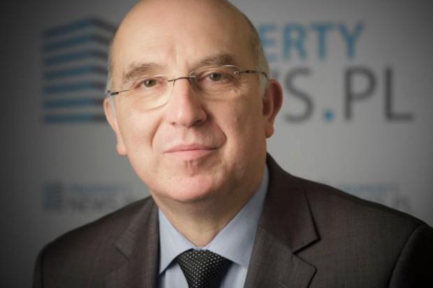 Dyrektor Tesco Polska: Chcemy kilkakrotnie zwiększyć liczbę swoich sklepów (zobacz komentarz)