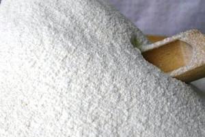 Międzynarodowa Rada Zbożowa podnosi prognozy handlu mąką pszenną