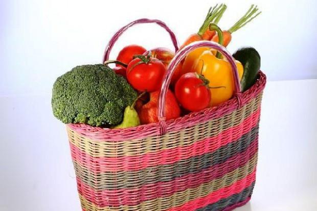 Raport: Rośnie świadomość nt. konieczności regularnej konsumpcji warzyw, owoców i soków