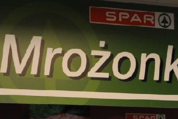 SPAR przejmuje sieć IMA. W planach 300 sklepów do 2015 r.
