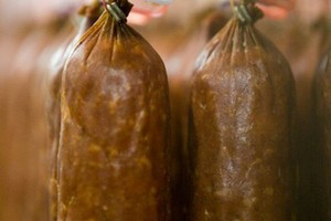Polscy producenci żywności obawiają się spadku zamówień eksportowych na swoje wyroby