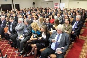 Za nami konferencja Property Forum - Polska Północna
