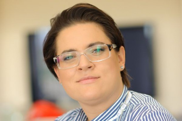 Wiceprezes PKM Duda: Spółkami mięsnymi zarządzają wyjątkowe kobiety
