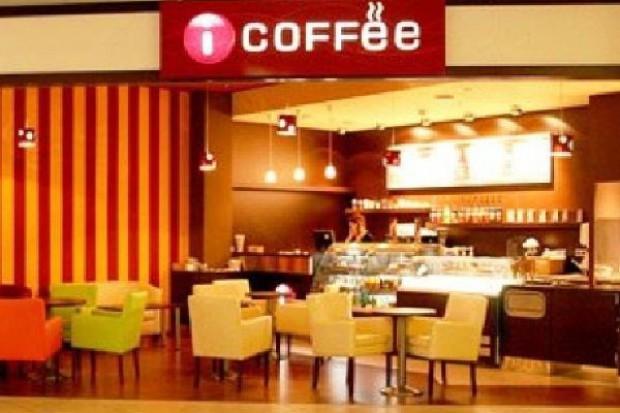 Nowy właściciel i coffe rozpoczyna modernizację sieci