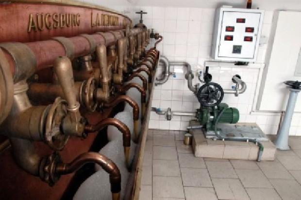 Dyrektor Browaru Zamkowego w Cieszynie: Moda na tanie piwa się odwróci