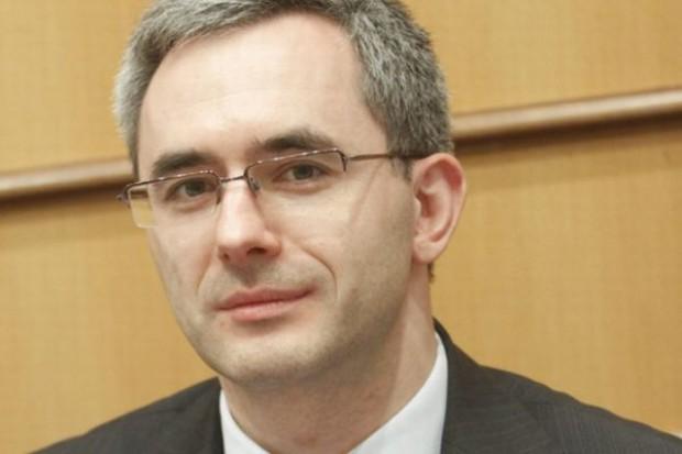 Melvit wyda 10-20 mln zł na powiększenie mocy produkcyjnych