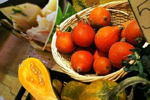 Dyrektor MyEcolife: Spodziewamy się spadku cen żywności ekologicznej i dalszego rozwoju rynku