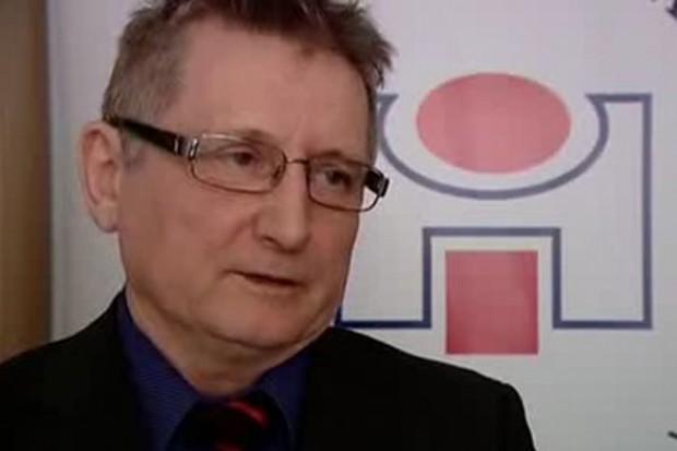 Prezes PIH: Ostra redukcja emisji CO2 uderzyłyby w polski handel