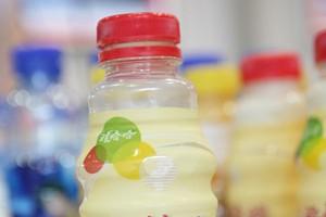 IERiGŻ: Wzrostowa dynamika cen żywności wyhamuje