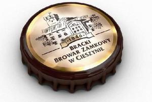 Dyrektor Browaru Zamkowego w Cieszynie: Sprzedaż piw regionalnych będzie rosła