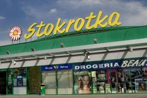 Właściciel Żabki ma zgodę UOKiK na przejęcie Stokrotek