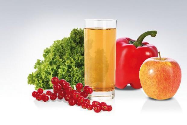 Miliony euro na promocję warzyw, owoców i soków szansą dla plantatorów i przetwórców