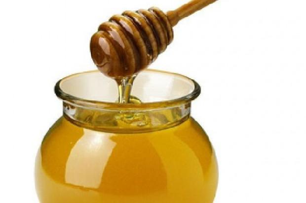 Minister rolnictwa: Wbrew różnym doniesieniom, pszczelarstwo w Polsce rozwija się