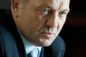 Wywiad z ministrem Markiem Sawickim: Mercosur jest zagrożeniem