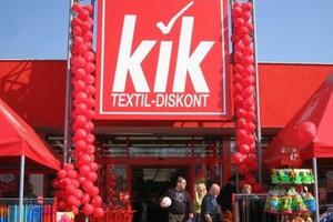 Niemiecka sieć dyskontów chce otworzyć w Polsce 100 sklepów