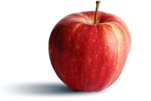 """Prezes Związku Sadowników RP: Potrzebne są środki na promocję """"jabłek grójeckich"""""""