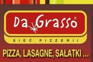 DaGrasso bez marki? Prezes sieci: Nie utracimy praw do nazwy