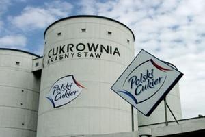 MSP: Prywatyzacja Polskiego Cukru jest zagrożona