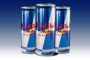 Zmarł twórca napoju Red Bull